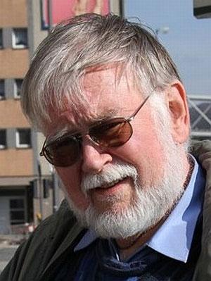 Manfred Brusten
